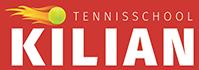 Tennisschool Kilian